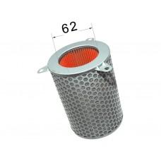 Въздушен филтър 8778