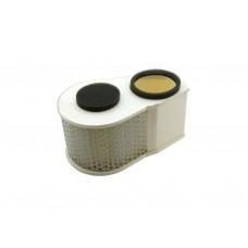 Въздушен филтър 8807