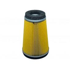 Въздушен филтър 9161