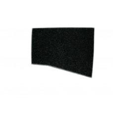 Въздушен филтър 9520