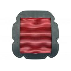 Въздушен филтър 9602