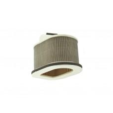 Въздушен филтър 9603