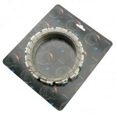 Феродови дискове съединител 11821